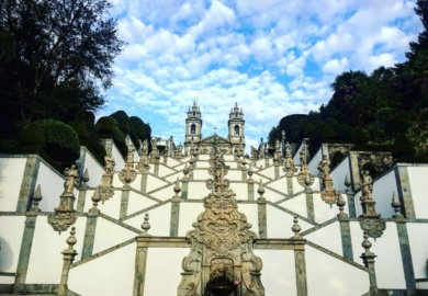 braga-que-ver-santuario-bom-jesus-do-monte